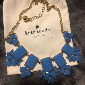 Kate Spade necklace Jewelry